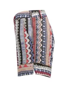6404407.00.75 tom tailor korte broek 3545