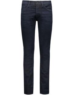 6204969.09.12 tom tailor jeans 1102