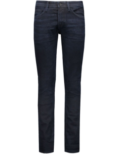 Tom Tailor Jeans 6204969.09.12 1102