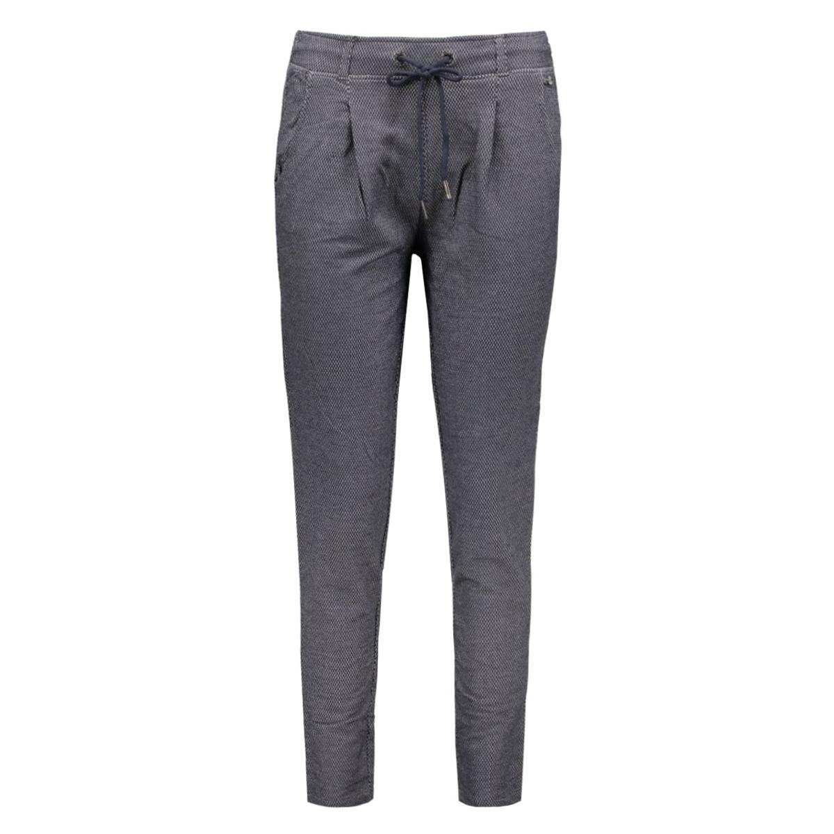 6829010.09.71 tom tailor broek 6901