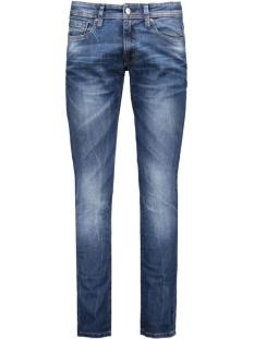 EDC Jeans 996CC2B902 C406