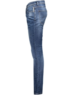 996cc2b902 edc jeans c406