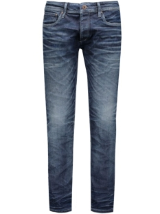 Jack & Jones Jeans JJITIM JJORIGINAL JJ 977 NOOS 12111096 Blue Denim