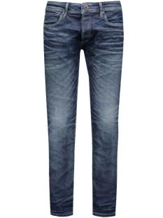 jjitim jjoriginal jj 977 noos 12111096 jack & jones jeans blue denim