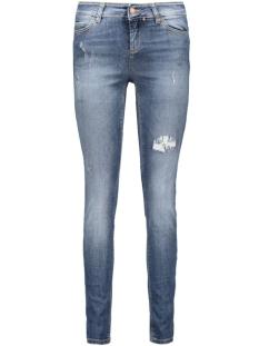 Object Jeans OBJSKINNYSALLY MW OBL462 NOOS 23022913 OBL462