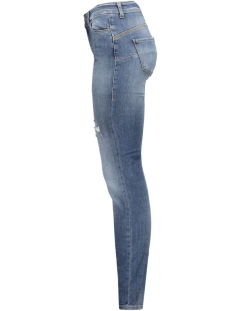 objskinnysally mw obl462 noos 23022913 object jeans obl462