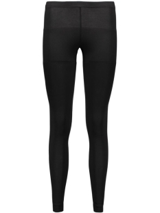 EDC Leggings 996CC1B916 C001
