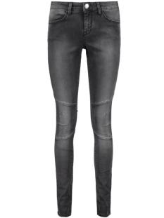 Tom Tailor Jeans 6205194.00.75 1300