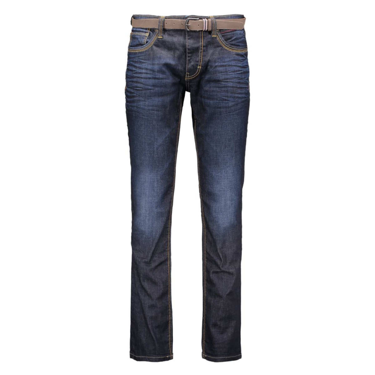 6204798.09.10 tom tailor jeans 1053