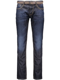 Tom Tailor Jeans 6204798.09.10 1053