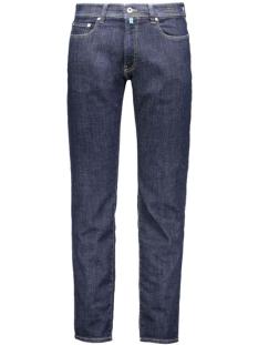 Pierre Cardin Jeans Future Flex Lyon 3451 8880.09