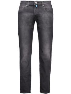 Pierre Cardin Jeans Future Flex Lyon 3451 8880.05