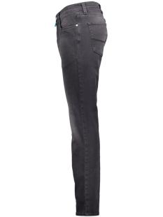 future flex lyon 3451 pierre cardin jeans 8880.05