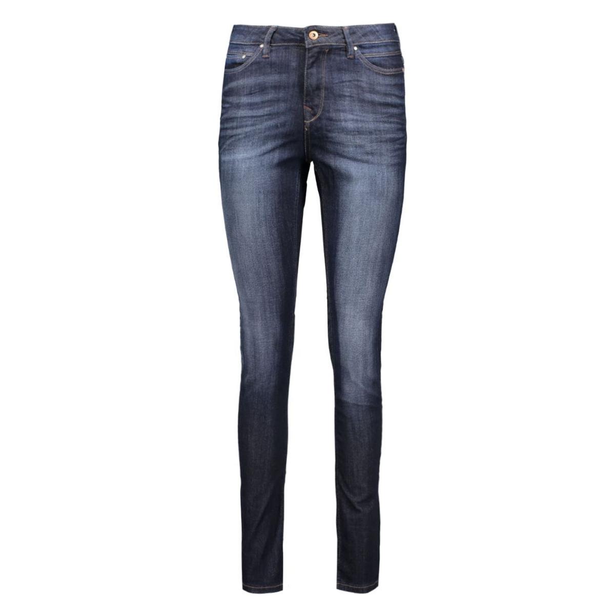 996cc1b909 edc jeans c901