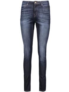 EDC Jeans 996CC1B909 C901