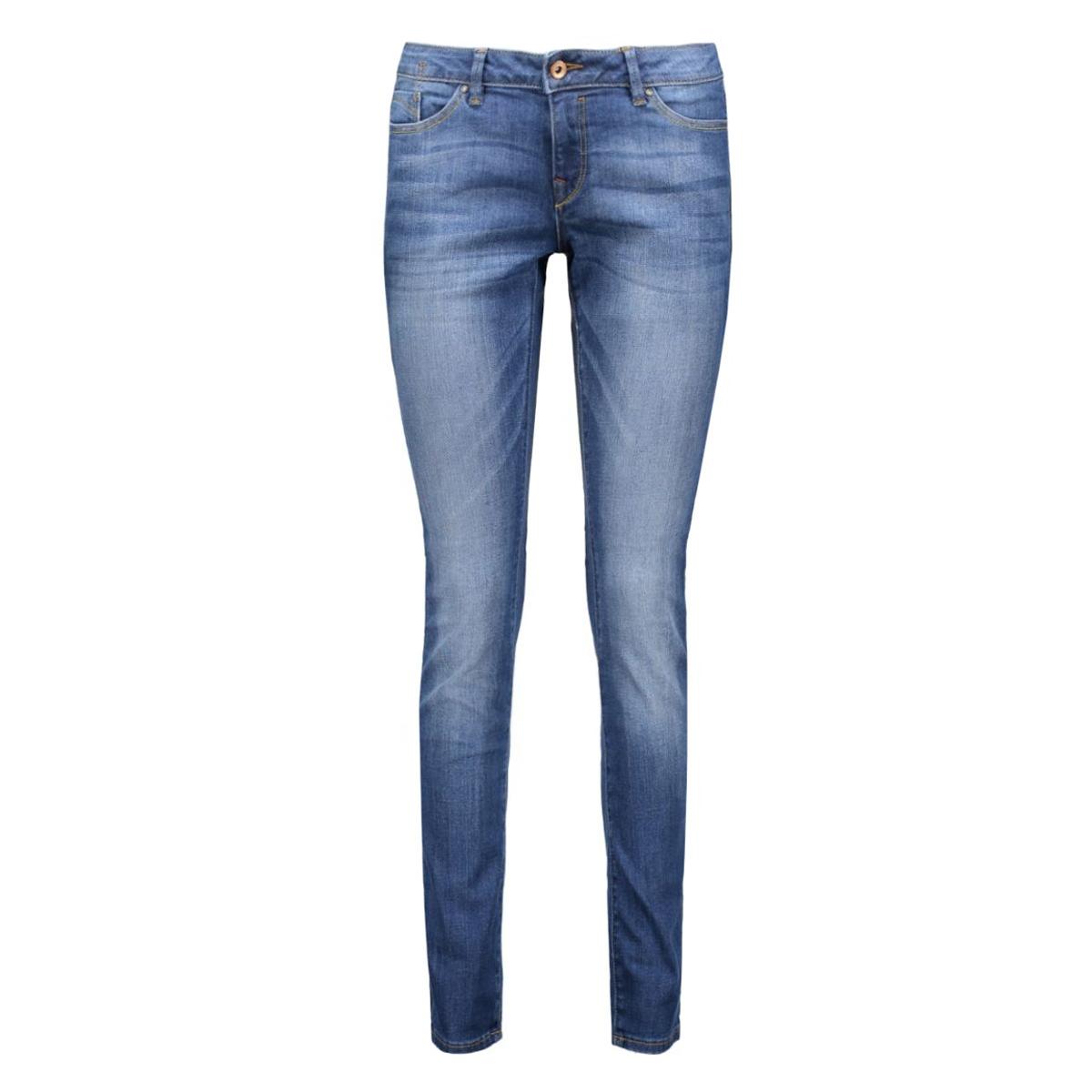 996cc1b910 edc jeans c902