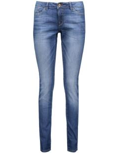 EDC Jeans 996CC1B910 C902