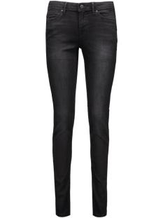 EDC Jeans 996CC1B914 C911