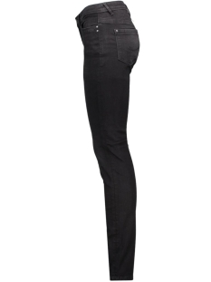 996cc1b914 edc jeans c911