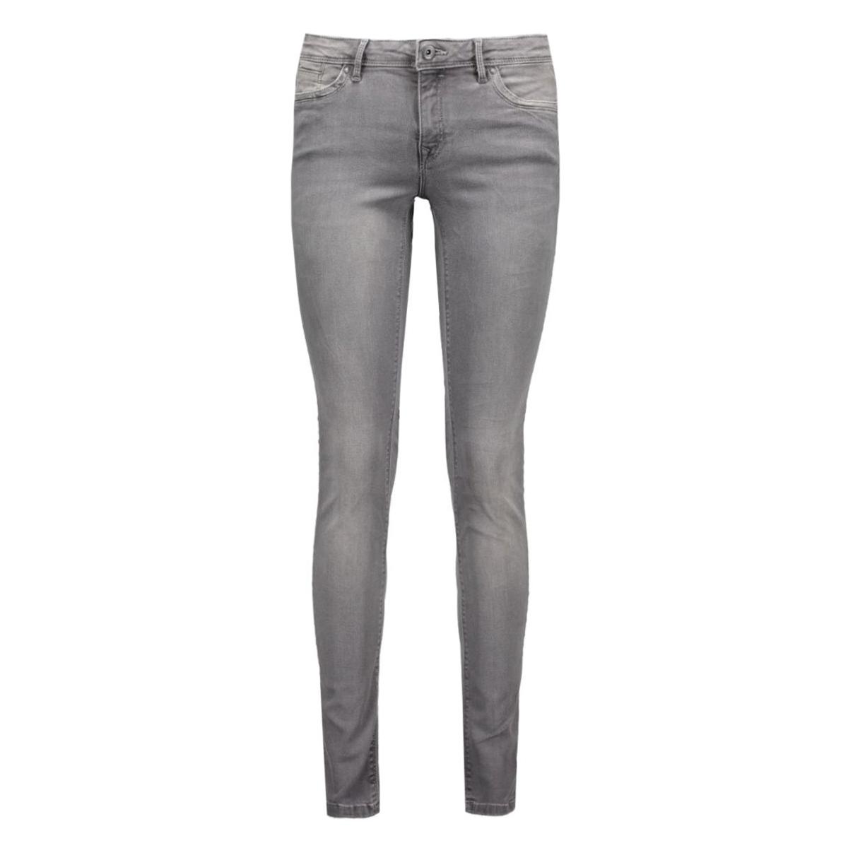 996cc1b914 edc jeans c921