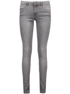 EDC Jeans 996CC1B914 C921