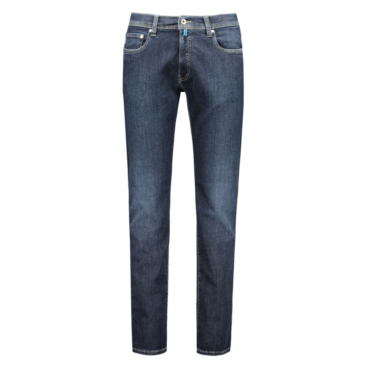 future flex 3451 pierre cardin jeans 8880.69