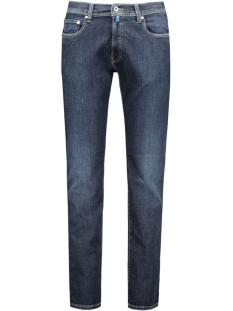 Pierre Cardin Jeans Future Flex 3451 8880.69