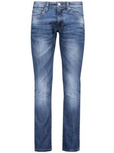 996cc2b902 edc jeans c902