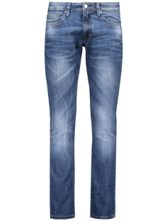 EDC Jeans 996CC2B902 C902
