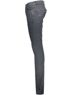 s61118 garcia jeans 337 shade