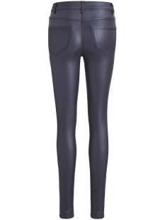 vicommit rw new coated-noos 14036194 vila broek total eclipse