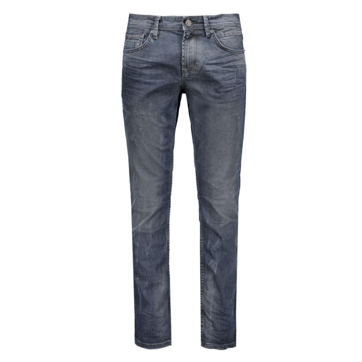 6204726.09.12 tom tailor jeans 1088