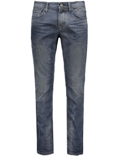 Tom Tailor Jeans 6204726.09.12 1088
