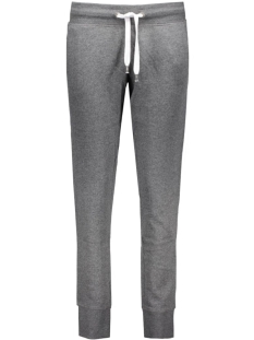 Only Broek onlFINLEY  PANTS NOOS 15121458 Dark Grey Melange