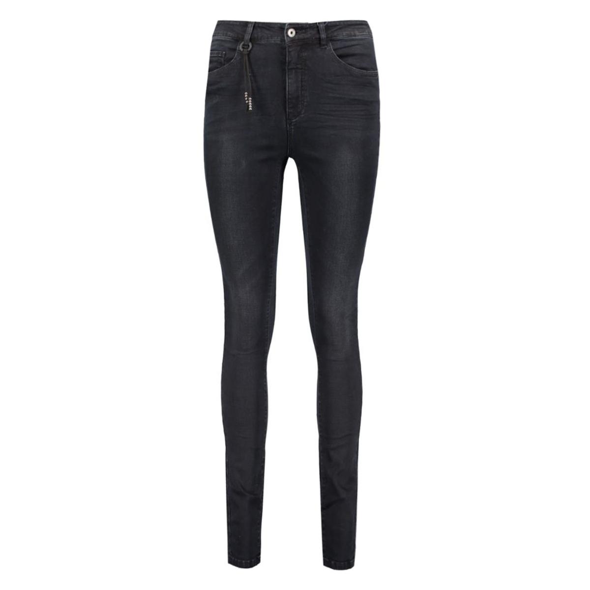 onlpiper hw sk milena dnm jns bj755 15119623 only jeans black
