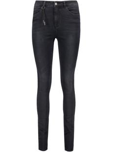 Only Jeans onlPIPER HW SK MILENA DNM JNS BJ755 15119623 Black