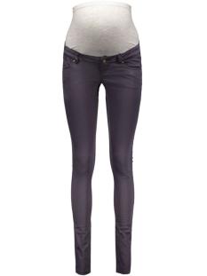 mlida skinny color jeans 20003563 mama-licious positie broek nine iron
