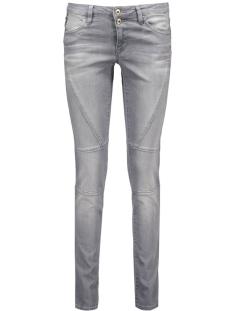 EDC Jeans 086CC1B022 C922