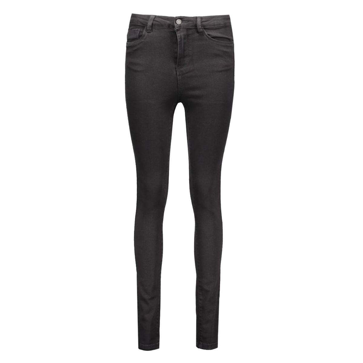 nmlexi hw super slim jeans black vi 10163434 noisy may jeans black