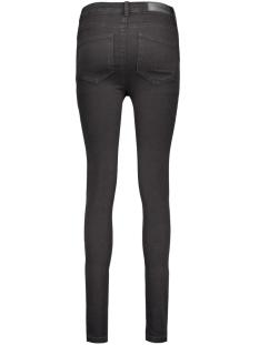 nmlexi hw super slim jeans black vi 10163434 noisy may jeans black