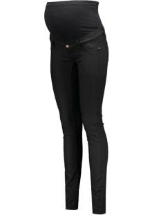 MLJULIANE SLIM PANT - NOOS 20006841 Black