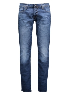 EDC Jeans 086CC2B004 C901