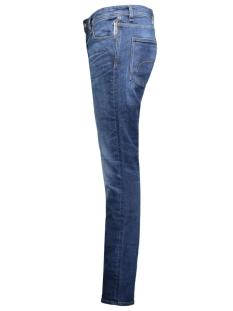 086cc2b004 edc jeans c901