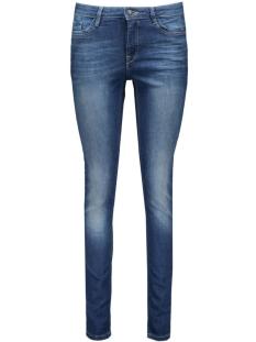 EDC Jeans 086CC1B008 C901