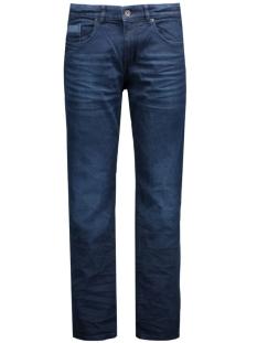 Esprit Jeans 086EE2B018 E901