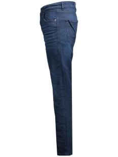 086ee2b018 esprit jeans e901