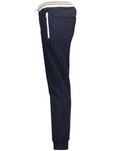 6828993.00.12 tom tailor broek 6576