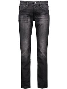 996cc2b907 edc jeans c911