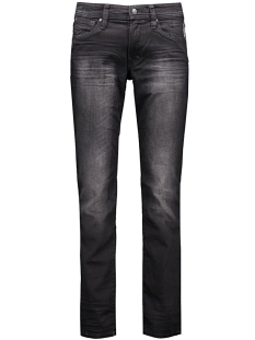 EDC Jeans 996CC2B907 C911