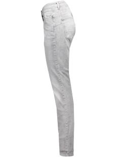 24001128 sandwich jeans 80060